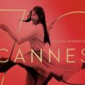 Cannes 2017, ecco il programma