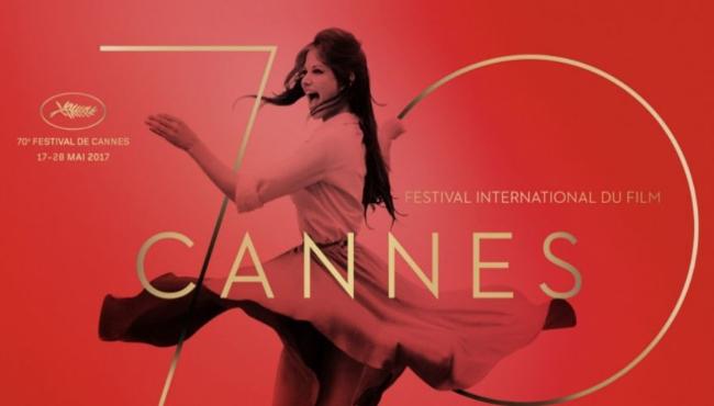festival-di-cannes-2017-programma