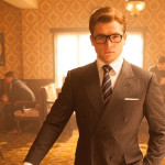 kingsman-golden-circle