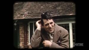 Becoming Cary Grant: il trailer del doc che sarà presentato a Cannes 70