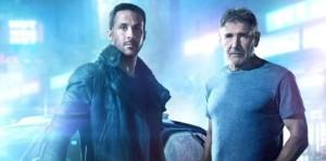 Blade Runner 2049: il nuovo trailer è spettacolare