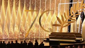 Cannes 70, i vincitori
