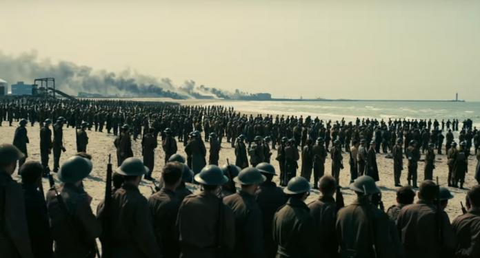 Dunkirk_full_trailer