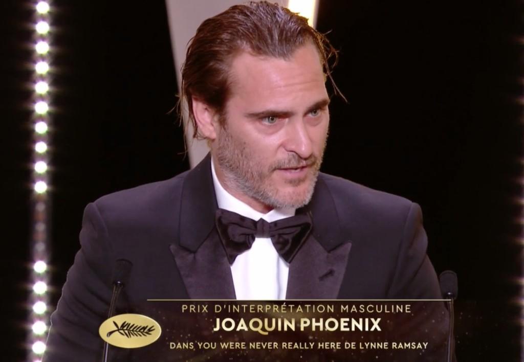 Joaquin_Phoenix