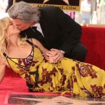 Kurt_Russell_Goldie_Hawn_Walk_of_Fame_1