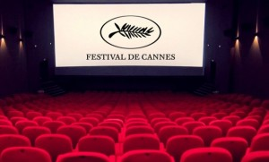 Le vie del cinema da Cannes a Roma: le date