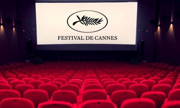 Le_vie_del_cinema_da_cannes_a_roma_2017