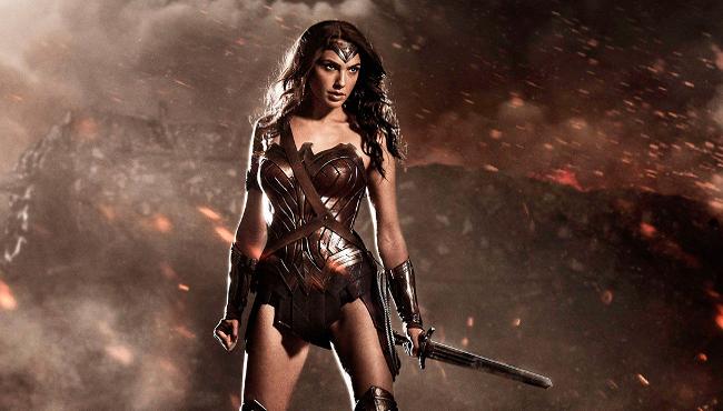 Wonder_Woman_1
