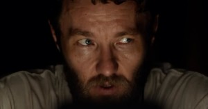 It Comes at Night, l'inquietante trailer dell'horror con Joel Edgerton