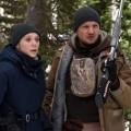 Il trailer di Wind River con Jeremy Renner ed Elizabeth Olsen