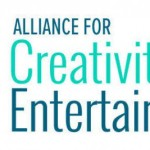 AllianceCreativityEntertainment
