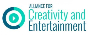 Alliance for Creativity and Entertainment, nasce la coalizione antipirateria