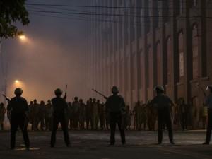 Nuovo trailer per Detroit di Kathryn Bigelow