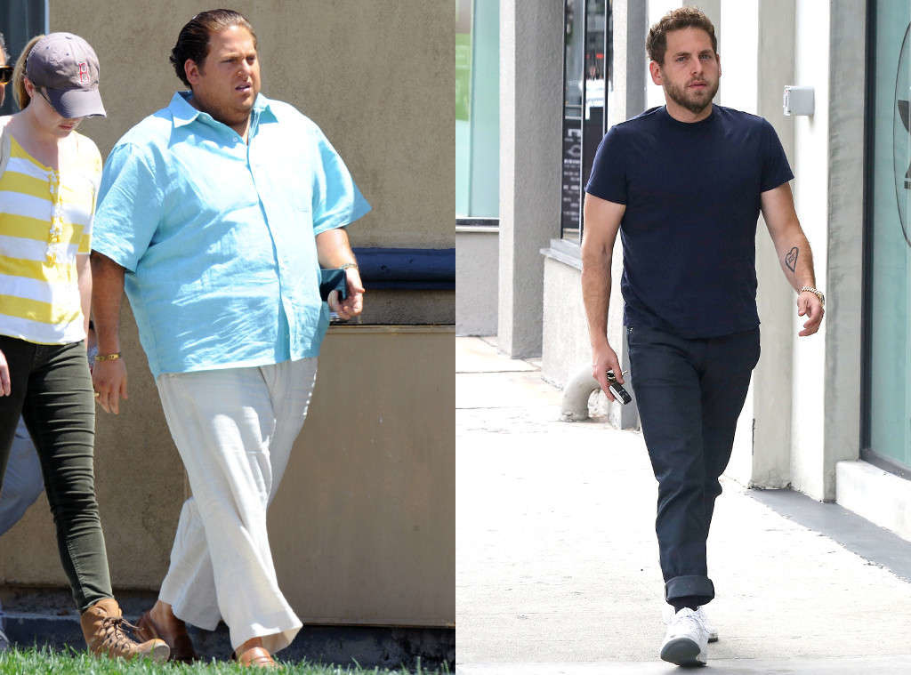Jonah_Hill_Diet