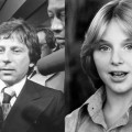 Roman Polanski  perdonato, la vittima chiede l'archiviazione
