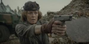 Arriva Rakka, primo corto degli Oats Studios di Neill Blomkamp con Sigourney Weaver