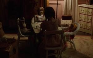 Annabelle 2: Creation, un nuovo trailer per la bambola indemoniata