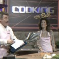 Cooking With Bill, il secondo corto degli Oats Studios Neill Blomkamp