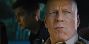 First Kill: Bruce Willis e Hayden Christensen nel thriller di Steven C. Miller