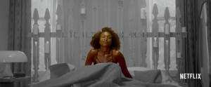 Il teaser di She's Gotta Have It, la prima serie TV di Spike Lee