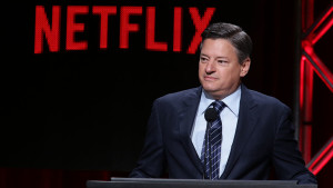 Netflix dà i numeri: entro il 2022, 128 milioni di abbonati