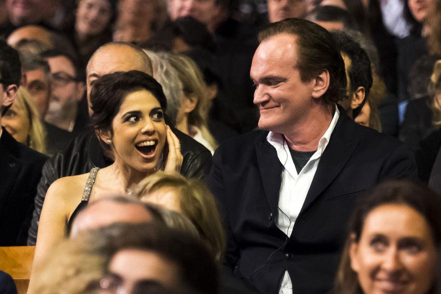 Tarantino_Daniela