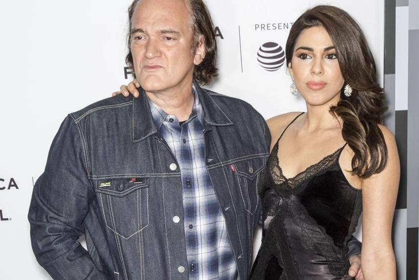 Tarantino_e_Daniela_2