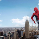 spiderman_Homecoming_1