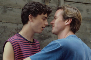 Call Me by Your Name, il trailer del nuovo film di Luca Guadagnino
