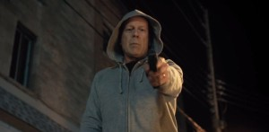 Il trailer di Death Wish: Bruce Willis giustiziere nel film di Eli Roth
