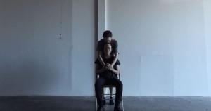 Ellen Page ha un nuovo amore e ci balla insieme