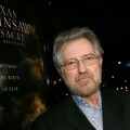 Addio a Tobe Hooper, maestro dell'horror