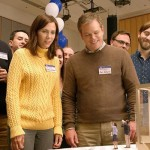 downsizing-1
