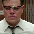 Suburbicon, il full trailer della dark comedy di George Clooney