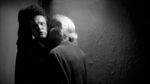 Eraserhead di David Lynch da oggi al cinema in versione restaurata