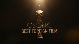 Oscar: cambia il metodo di votazione per il miglior film straniero