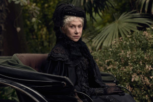 Winchester: The House That Ghosts Built, trailer dell'horror con Helen Mirren