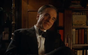 Phantom Thread, il trailer del film di Paul Thomas Anderson con Daniel Day-Lewis