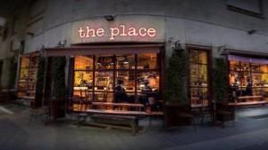 The Place, il trailer del nuovo film di Paolo Genovese