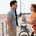 Wonder Wheel, ecco il trailer del nuovo film di Woody Allen!