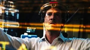 Replicas, il trailer del film con Keanu Reeves