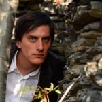 una-questione-privata-Luca-Marinelli