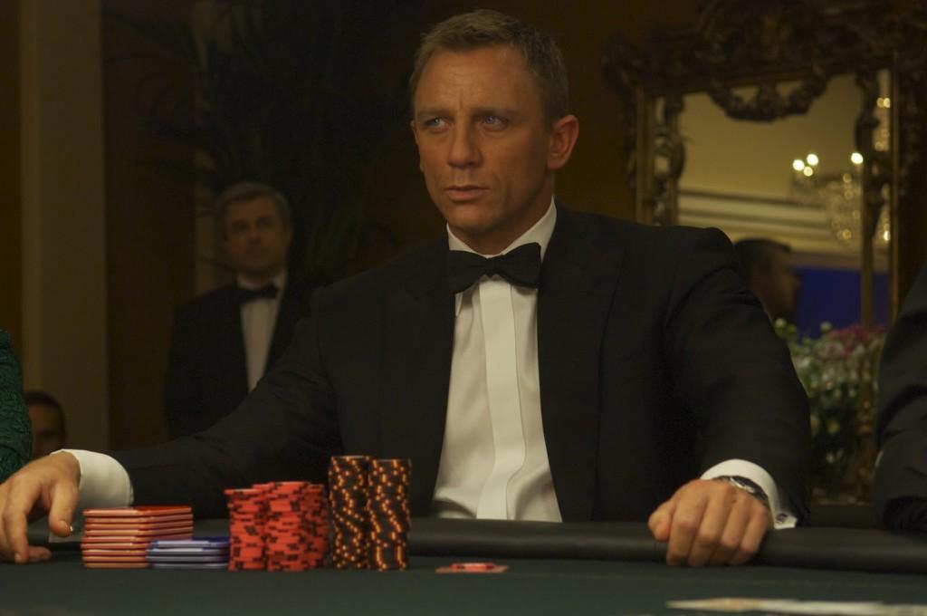 007-danielcraig