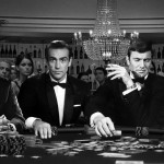 Bond_Casinò