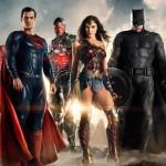 Justice_League_1