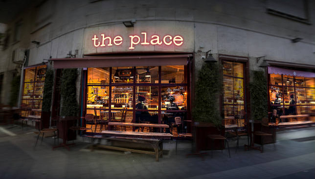 The_Place_1