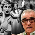 scorsese-horror-films