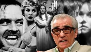 I migliori film di paura secondo Martin Scorsese