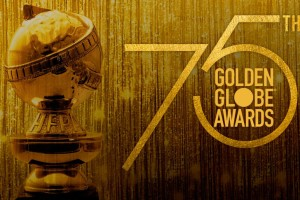 Golden Globe 2018, ecco le nomination
