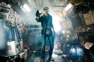 Ecco il nuovo trailer di Ready Player One, lo sci-fi diretto da Steven Spielberg